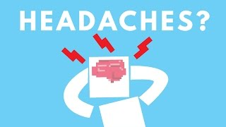 Download What Causes Headaches? Video
