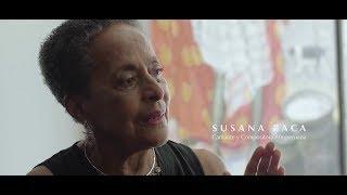 Download Contribuciones de los afrodescendientes a la historia y la cultura de Perú Video