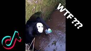 Download TikToks that I Found at Area 51 | ironic tik toks that are actually funny Video