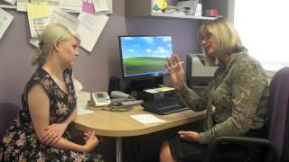 Download Contraception course - the 'new pill start' consultation in detail Video