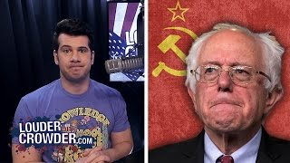 Download Why ″Democratic″ Socialism Doesn't Work Video