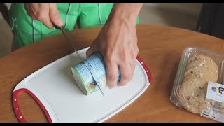 Download 5 Awesome Life Hacks with Dennis Roady Video