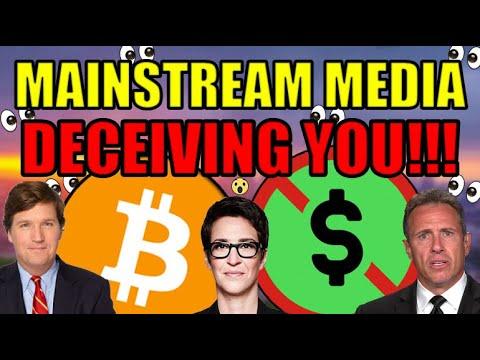 Global Elite Hidden Agenda! Central Bank Digital Currency EXPOSED! Cash Ban PLANNED! Bitcoin News