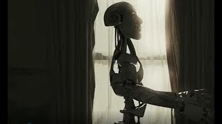 Download National Geographic Documentary: Year Million (Artificial Intelligence) Video