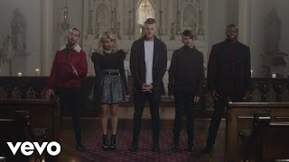 Download Joy To The World – Pentatonix Video