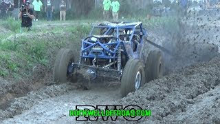 Download MOUNTAIN HAVOC 2017 MUD BOG TIRE TOW!!! Video