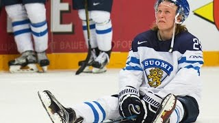 Download Patrik Laine .. If you hate Him watch the video | You will change your opinion Video