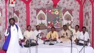 Download 14 April Din Kitna mahan Bhujan samaj Party Wa baba Sahib Ke geet Vol-1 Video