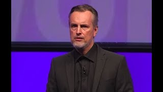 Download True Artificial Intelligence will change everything | Juergen Schmidhuber | TEDxLakeComo Video