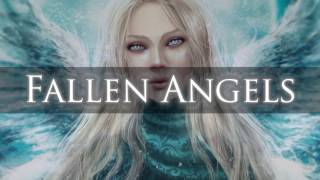 Download THE BOOK OF ENOCH: ALIENS EXPLAINED | The Alien Invasion Has Happened Video