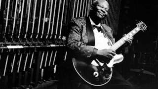Download B.B. King - Lucille Video