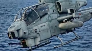 Download Marine Expeditionary Unit/Aircraft • Aviation Combat Element Video