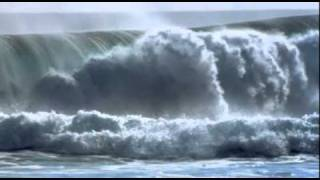 Download Blue Crush Official Trailer #1 - Matthew Davis Movie (2002) HD Video