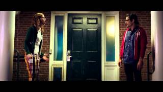 Download I'M OBSESSED WITH YOU | Official Trailer HD | FilmBuff Video
