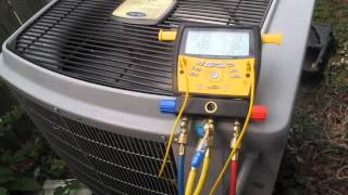 Download HVAC Training - Variable Speed Problems Video