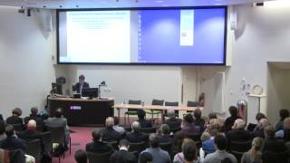 Download Taking production seriously: Dr Ha-Joon Chang 20th Bradford Development Lecture Video