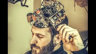Download Prophecy Alert: ″Neural Lace″ A.I. Human Intelligence To Replace Your Soul″ Video