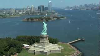 Download New York, New York Frank Sinatra Video