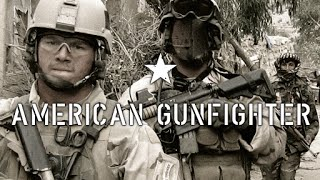 Download American Gunfighter Episode 1 - JD Potynsky, Northern Red - Presented by BCM Video