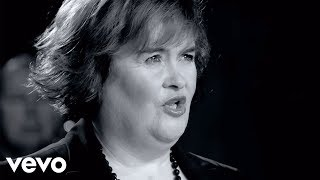 Download Susan Boyle - Unchained Melody (Live) Video