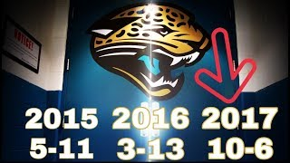 Download Are the Jaguars A One Hit Wonder?...Or the Start of a New Dynasty??? Video