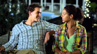 Download Wind Jammers Official Trailer - New Movies in 2012 - (Trailers - Films - Videos - Movie - Release) Video