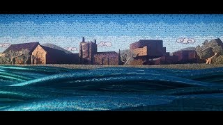 Download University College Cork: River of Life Video
