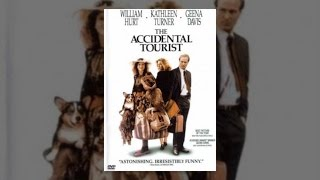 Download The Accidental Tourist Video
