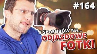 Download 5 sposobów na... ODJAZDOWE FOTKI Video