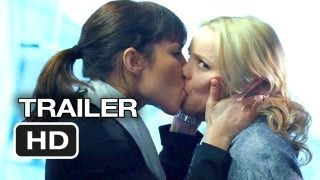 Download Passion Official Trailer #2 (2013) - Rachel McAdams Movie HD Video