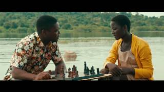 Download Queen of Katwe - Trailer Video
