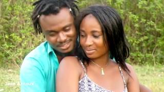 Download MEFYE ZANMI epizod 19 FOBO & AREBO (Full comedy ) YouTube comedy Video