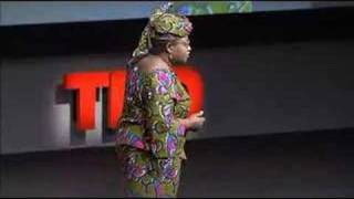 Download Ngozi Okonjo-Iweala: How to help Africa? Do business there Video