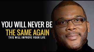 Download You Will Never Be The Same Again - START DOING THIS TODAY!!! Video