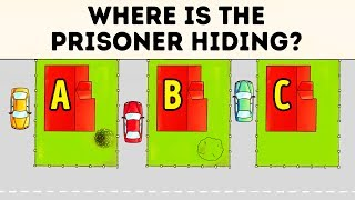 Download 5 RIDDLES THAT'll DRIVE YOU CRAZY Video