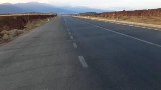 Download Gaziantep İslahiye Pulsar 200 & 250 CG fatih hümaz Video