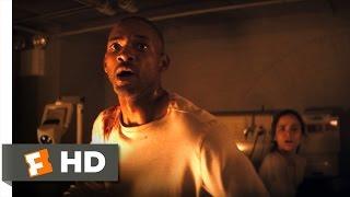 Download I Am Legend (9/10) Movie CLIP - Let Me Save You (2007) HD Video