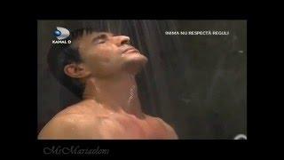 Download Serhan Yavas-SexyBack Video