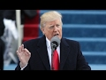 Download Trump uses phrase that offends some Video