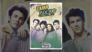 Download Camp Rock 2: The Final Jam Video