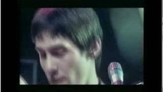 Download Ian Dury Documentary Pt 3 Video