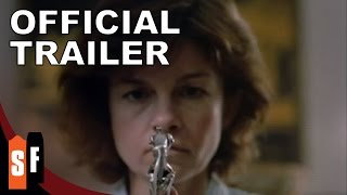 Download Dead Ringers (1988) - Official Trailer (HD) Video