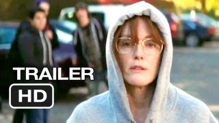 Download The English Teacher TRAILER 1 (2013) - Julianne Moore, Lily Collins Movie HD Video