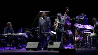 Download CHICK COREA 'Sicily' 16/7/16 (omaggio a Pino Daniele) Video