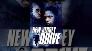 Download New Jersey Drive Video