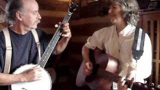 Download ″Mississippi Sawyer″ Annie & Mac Old Time Music Moment Video