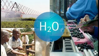 Download Making Desalination More Sustainable Video