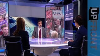 Download The rise of populism: Should we be worried? - UpFront Video