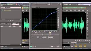 Download Dynamics processing Video