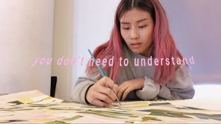 Download YOU DON'T NEED TO UNDERSTAND // CatCreature Video